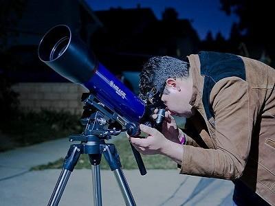 Best Astrophotography Telescopes Under 500