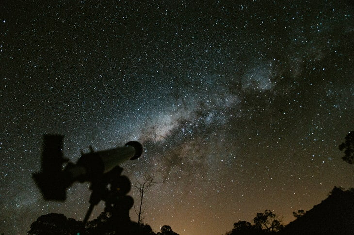 Best Beginner Astrophotography Telescopes
