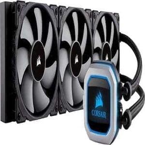 Corsair H150i PRO RGB AIO Cooler